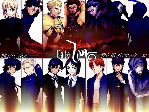 perechen_anime_obsuzdaemogo_na_forume