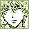 Kazuki_Yashiro