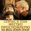 britgov