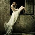 Andrea Roshon