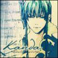 Almost-angel_Kanda-sama