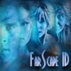 FarScape ID