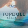 [TOPDOLL]