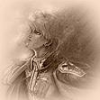 Rosenkavalierin