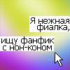 curious_Cas