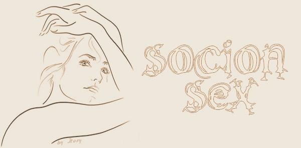 Тим жуков соционика секс