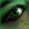 green_eyes22