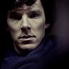 Sherlock_H