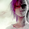 ~undead