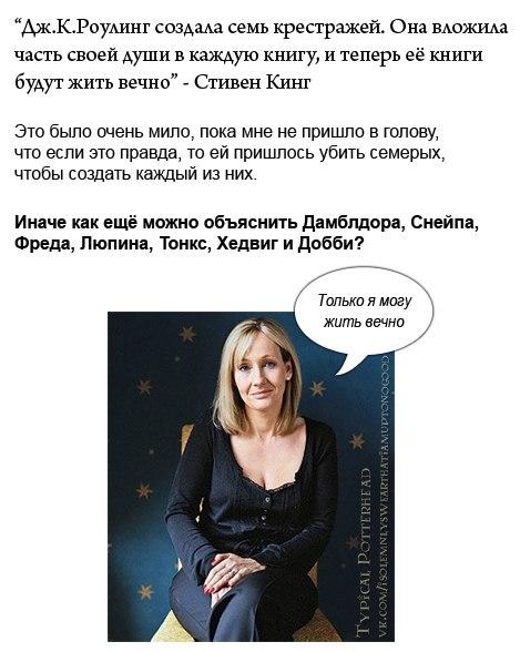 http://static.diary.ru/userdir/1/9/8/1/1981003/79308093.jpg