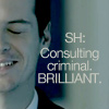 -=Jim Moriarty=-