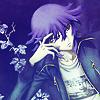 shiki|corpse demon