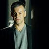 Gregory Lestrade