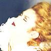 Jane Eccentrica.