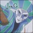 Jos.G Magician