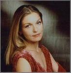 Laura Farlong