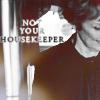 Mrs_Hudson