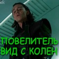 Elena_nora