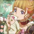 Lina_no_uta