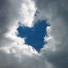 -=капризное облако=-