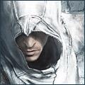 Altair.