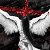 Angel_of_Pain