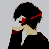[Le_renard]