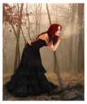 Lia Raven