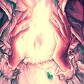 Le Cygne de feu