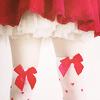 Miss-A