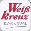 Weiss Kreuz Karneval