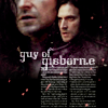 GizTheGunslinger [DELETED user]