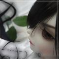 Anrus