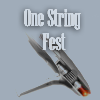 ST One String