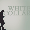 White Collar Game