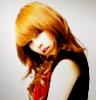 Yuli_An