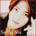 Serdji Nei