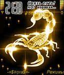 skorpion001
