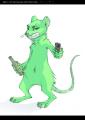 Mouse_art