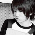 Len Yamada