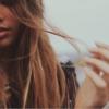 я сжимаю руку в твоей руке
