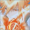 $ Keko - san $