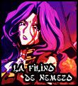 La filino de Nemezo [DELETED user]