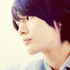 Sumiko_