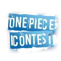 One Piece: icontest