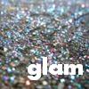 GlamRockLady