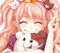 Miss Hinata