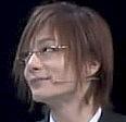 -Shiniko-