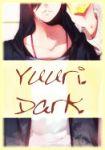 [Yuu.Dark]