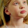~ Лилит ~